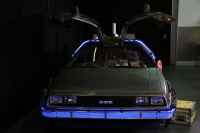 IMG_0365_DeLorean