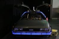 IMG_0365_DeLorean